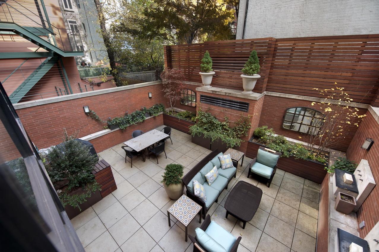 Terrace NY - 3