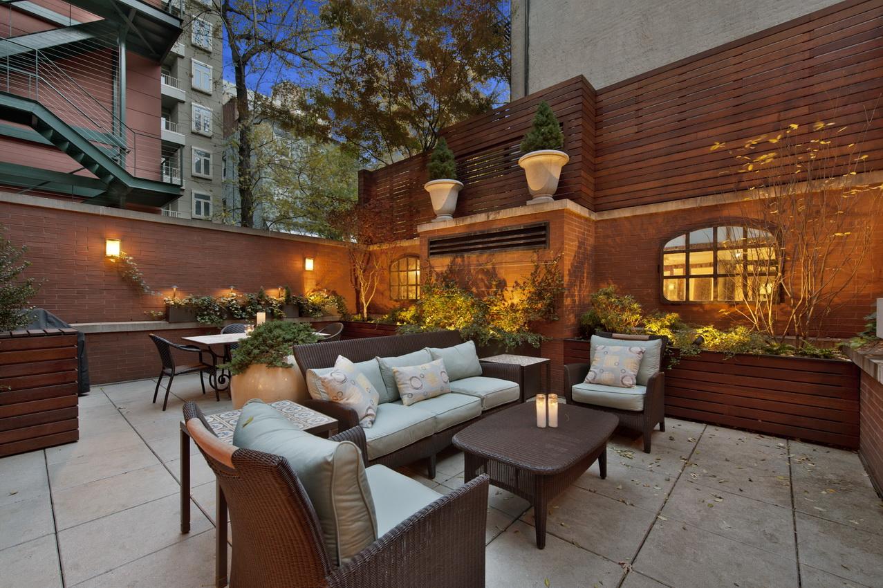 Terrace NY - 4