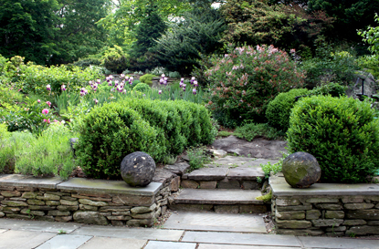 Country Home, Greenwich, CT 3