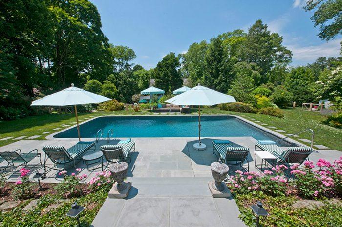 Pat Miller Designs - Pool Restoration-14